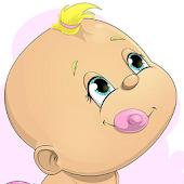 Мультики в целях малышей