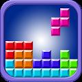 Free Download Brick Classic Retro APK for Blackberry