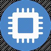 App CPU Z APK for Windows Phone