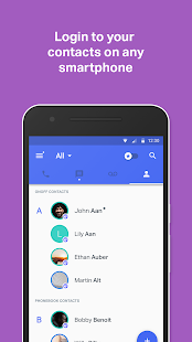 Free onoff App - Call, SMS, Numbers APK for Windows 8