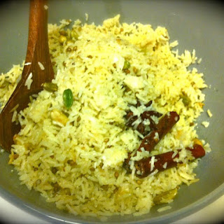 Coconut Basmati Rice Dessert Recipes