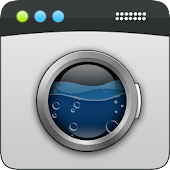 App Fast Cleaner - Phone Booster apk for kindle fire