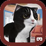 Kittens VR Icon