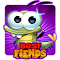 Best Fiends Forever 2.2.0 Apk