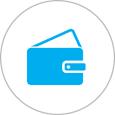 mWallet - Earn Money Online [Free Money App]