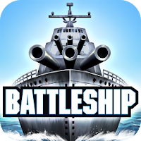 BATTLESHIP: Official Edition pour PC (Windows / Mac)