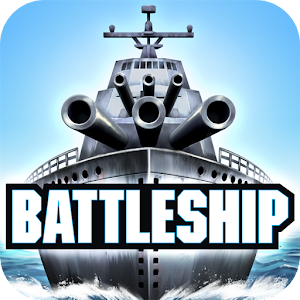 BATTLESHIP: Official Edition on PC (Windows / MAC)