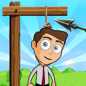 Download Full Mobile tap archer - Gibbets 1.2.3 APK
