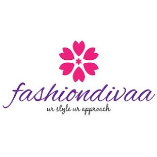 Fashiondiva - screenshot