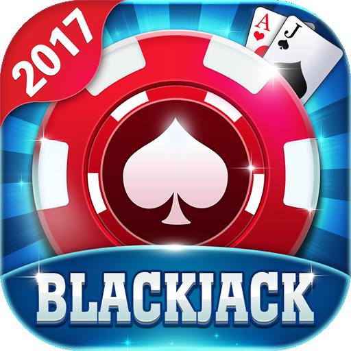 Blackjack 21 - Online Casino Betting 2018