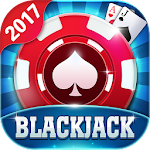 Casino Online - Blackjack 21 For PC / Windows / MAC