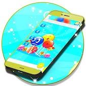 App SMS Pro Emoji APK for Windows Phone