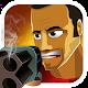 Gangstar Shooter : Vegas