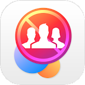 App Unfollowers for Instagram: Instagram Manager apk for kindle fire