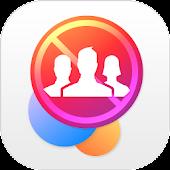 Download Unfollowers for Instagram: Instagram Manager APK for Laptop