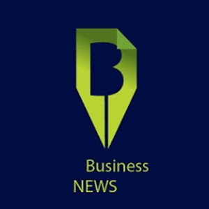 Download the Business news For PC Windows and Mac
