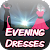 Evening Dresses file APK Free for PC, smart TV Download