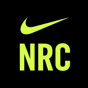 Nike Run Club Online PC (Windows / MAC)
