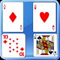 Cards Link