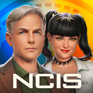 Download Android Game NCIS: Hidden Crimes for Samsung