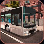 Free Public Bus – City Transport Simulator APK for Windows 8
