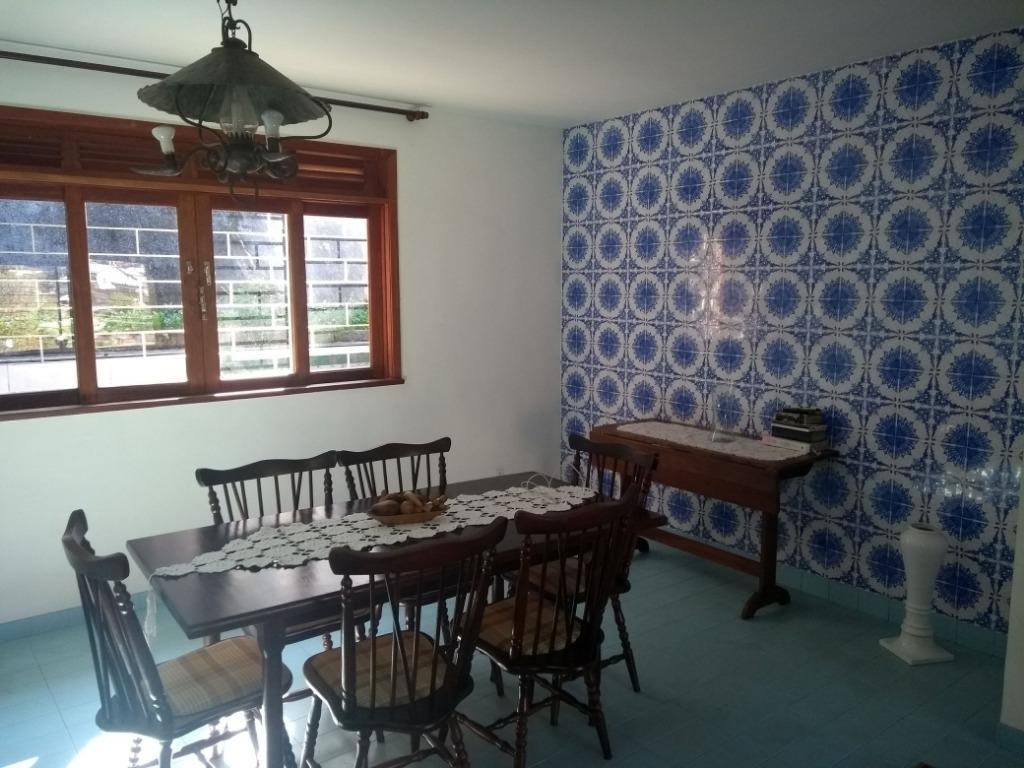 Casa à venda em Araras, Teresópolis - Foto 3