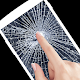 Broken Screen - Cracked Screen APK