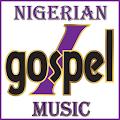 App Nigerian Gospel Music APK for Windows Phone