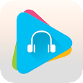 My Photo Music Player APK for Bluestacks
