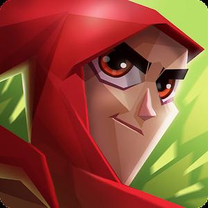 Kidu: A Relentless Quest For PC