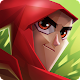 Kidu: A Relentless Quest