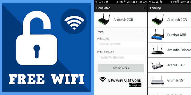 how to download apps without wifi on windows phone