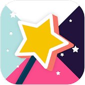 Light X – Photo Editor