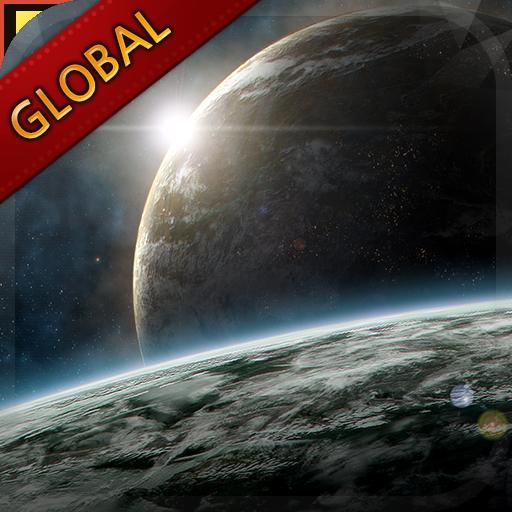 U-Craft Mobile (game)