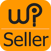 App WhatsPrice Seller apk for kindle fire