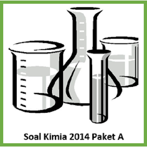 Download Un Kimia 2014 A Apk To Pc Download Android Apk Games Amp Apps To Pc