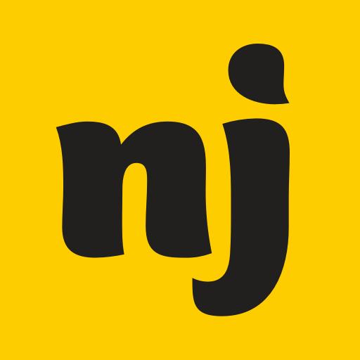 Android aplikacija Njuškalo na Android Srbija