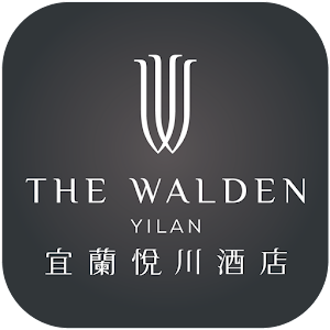 Download Walden Hotel Mobile Control For PC Windows and Mac