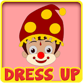 Free Chhota Bheem DressUp APK for Windows 8