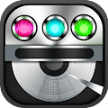 App MP3 Merger MP3 Cutter APK for Kindle
