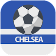 Chelsea Football: Chelsea News APK Version 2.2.1