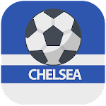 Chelsea Football: Chelsea News APK Image