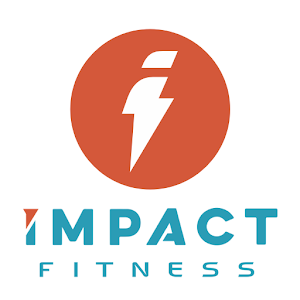 Impact Fitness for Android