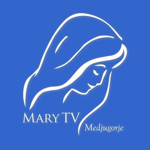 MaryTV (app)