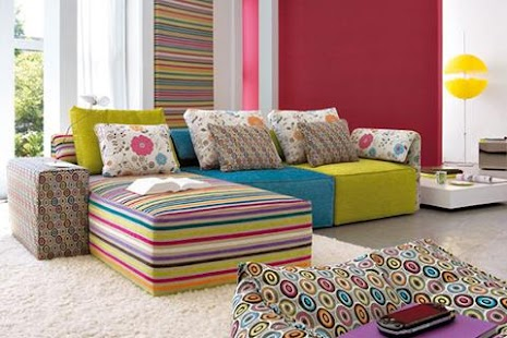 Living Room Decorating Ideas for pc