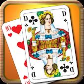 Game Doppelkopf am Stammtisch Free version 2015 APK
