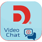 App Deluxe Video Chat APK for Kindle