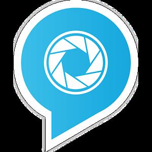 Vidogram For PC / Windows 7/8/10 / Mac – Free Download