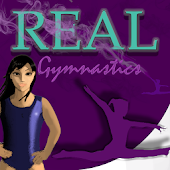 Download Real Gymnastics APK on PC