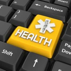 Health Studies